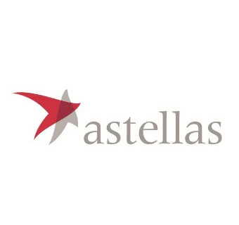 Astellas Innovation Fund