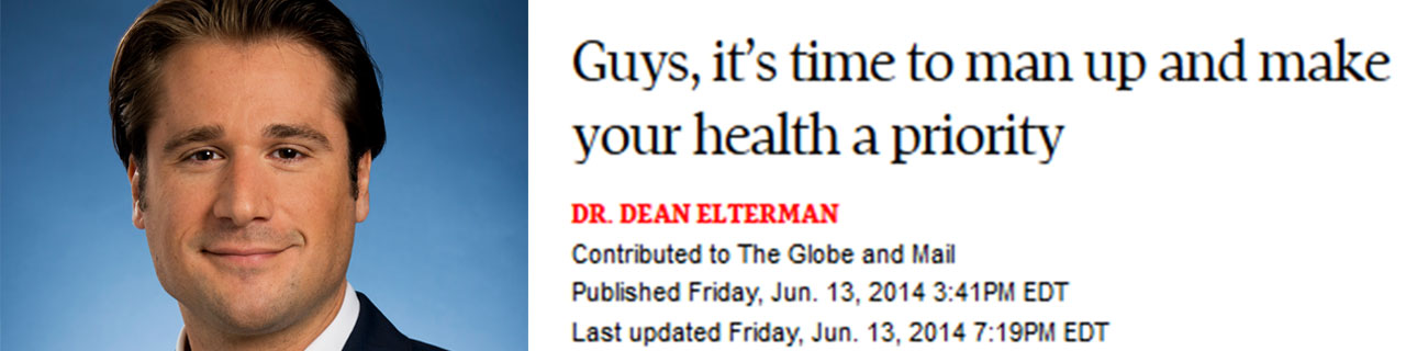 feature-dean-globeandmail